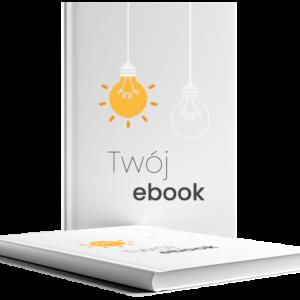 Ebook najnowszy